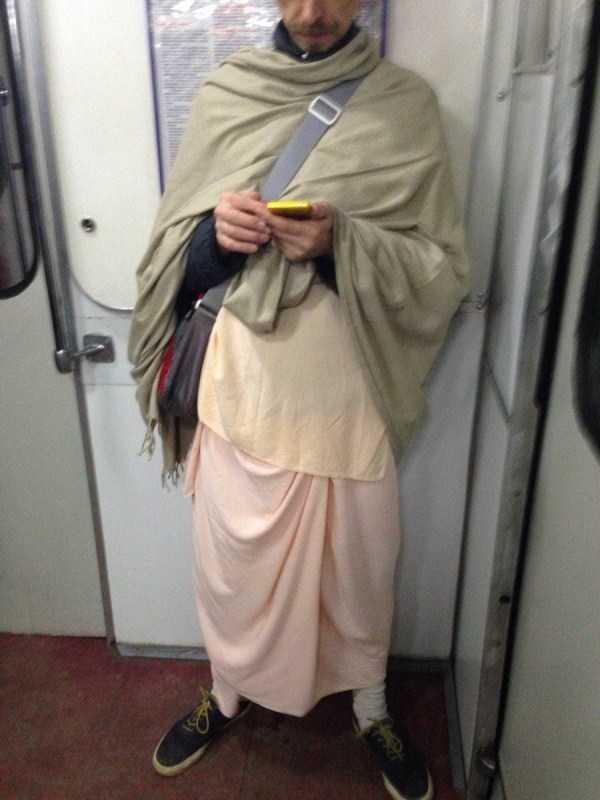 russian-metro-fashion-style (50)