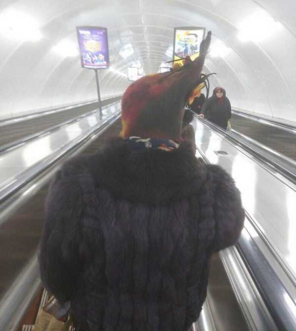 russian-metro-fashion-style (52)