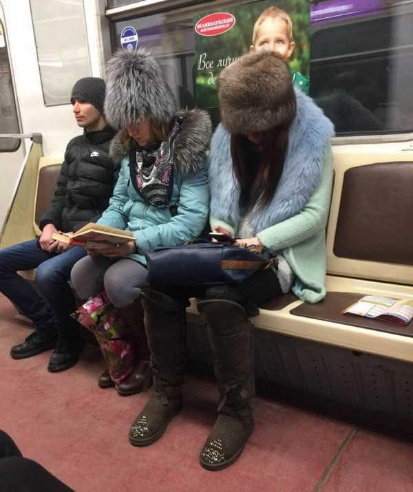 russian-metro-fashion-style (53)