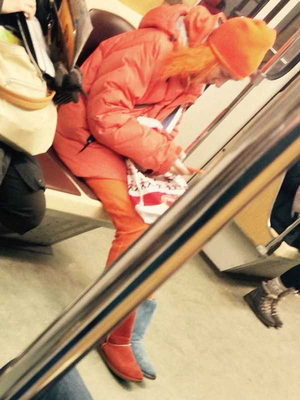 russian-metro-fashion-style (54)