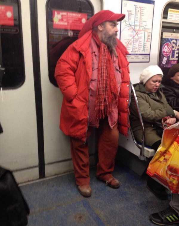 russian-metro-fashion-style (55)