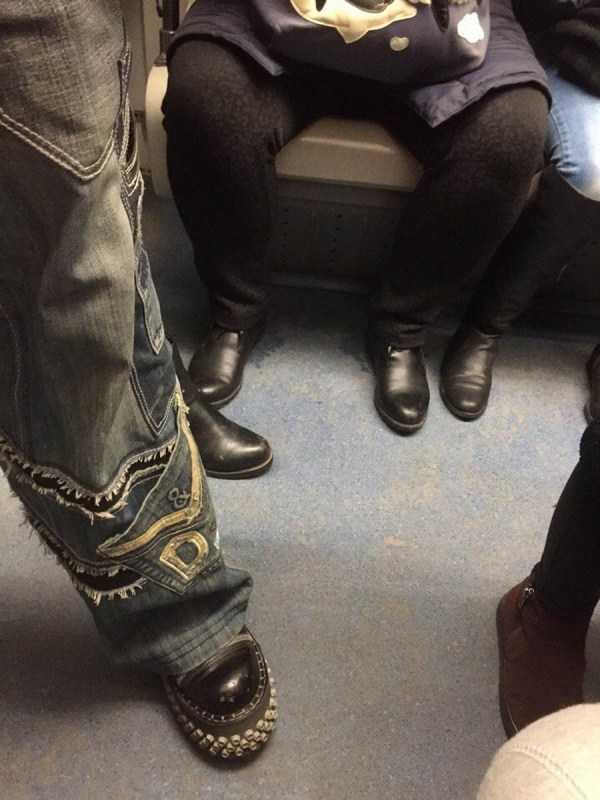 russian-metro-fashion-style (56)