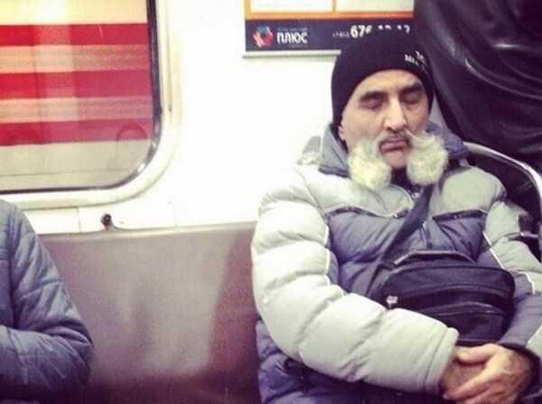 russian-metro-fashion-style (58)