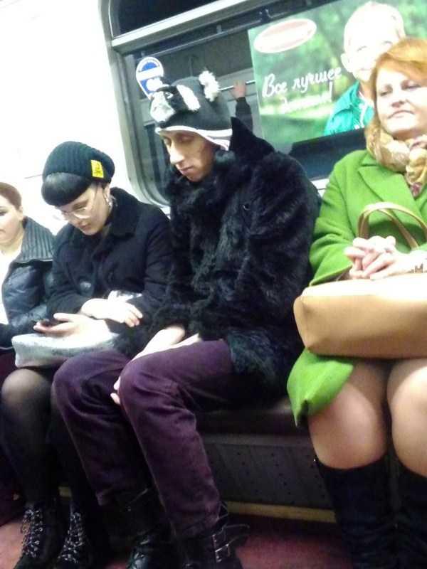 russian-metro-fashion-style (6)