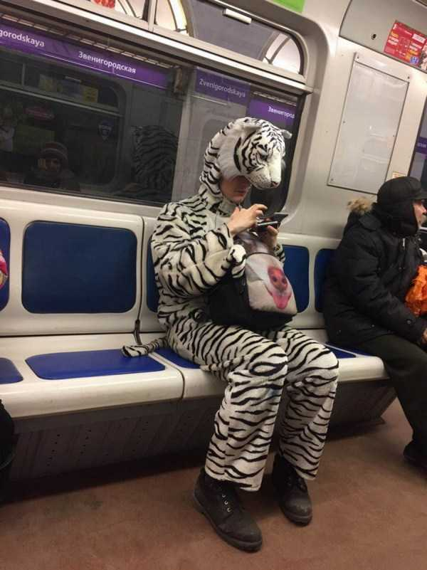 russian-metro-fashion-style (61)