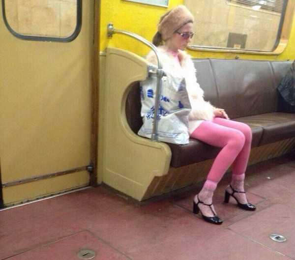 russian-metro-fashion-style (62)