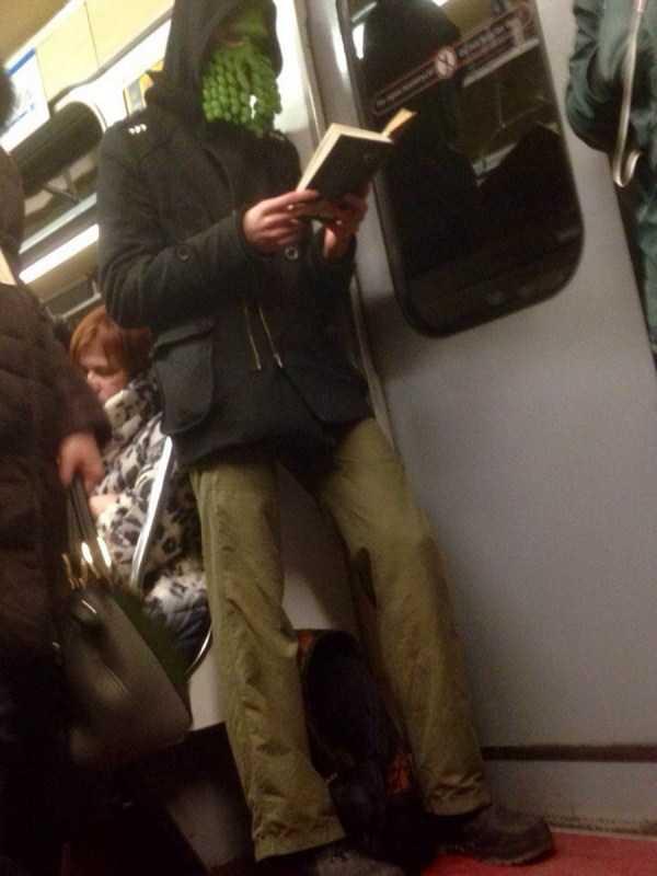 russian-metro-fashion-style (64)