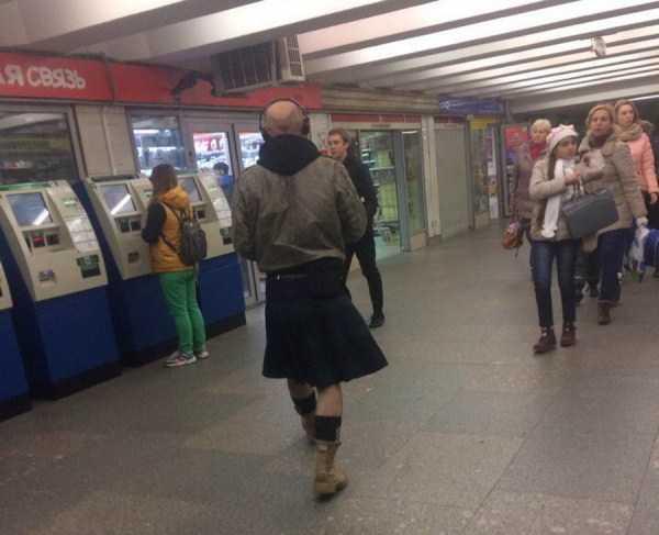 russian-metro-fashion-style (65)