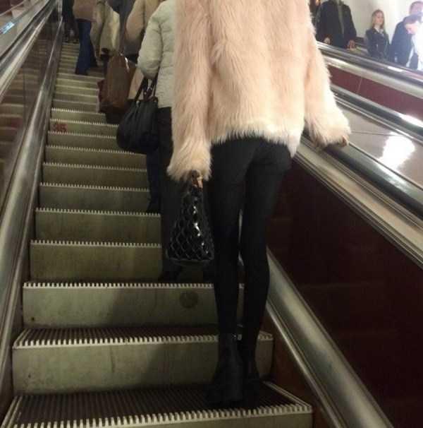 russian-metro-fashion-style (66)
