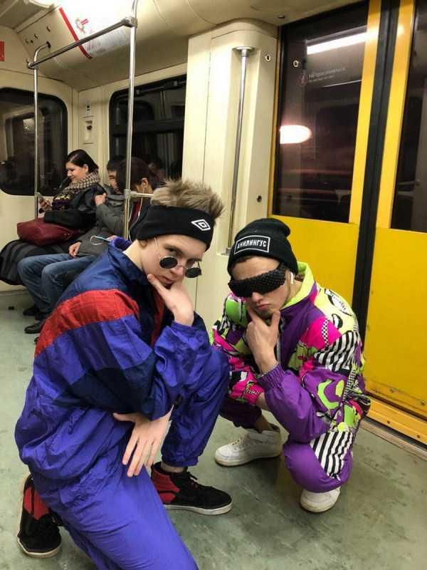 russian-metro-fashion-style (67)
