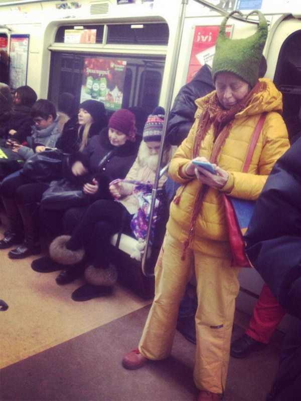 russian-metro-fashion-style (68)