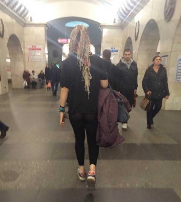 russian-metro-fashion-style (69)