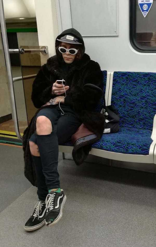 russian-metro-fashion-style (7)