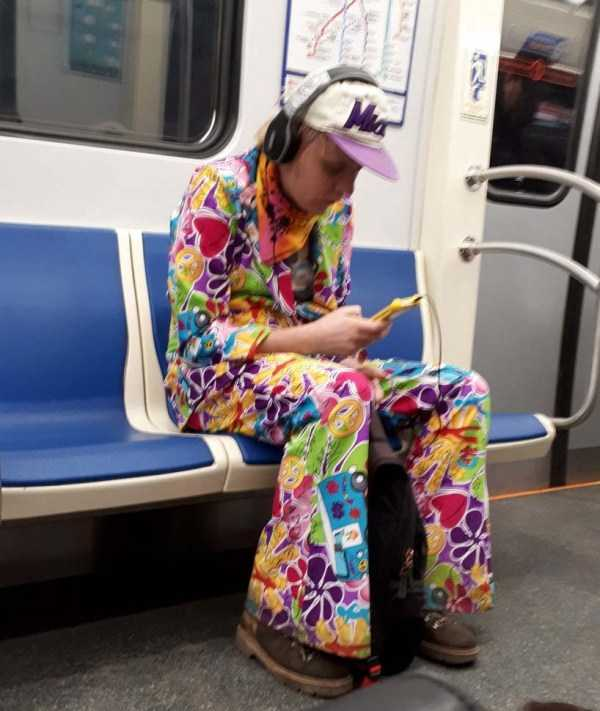 russian-metro-fashion-style (8)