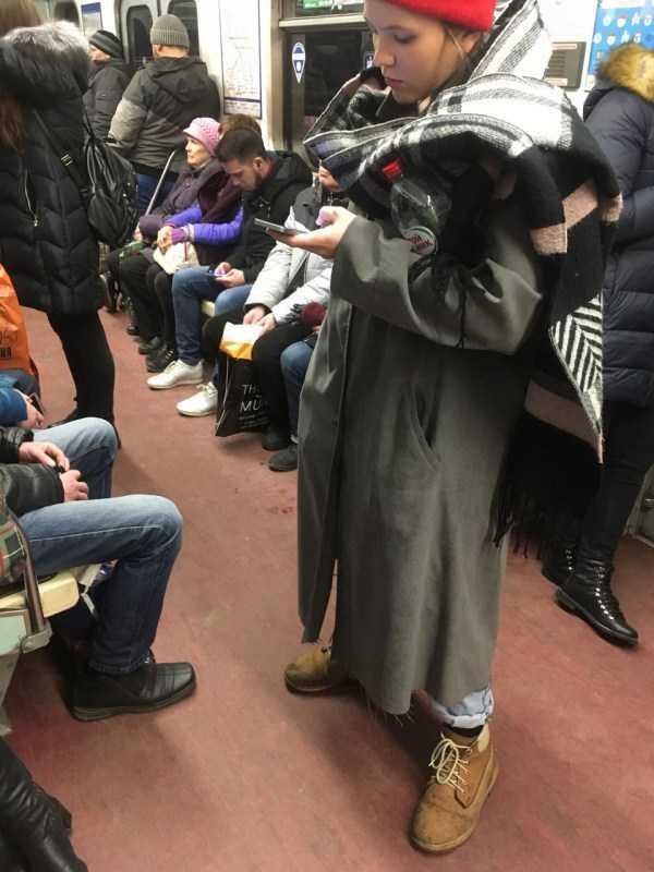 russian-metro-fashion-style (9)
