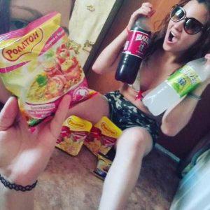 russian-social-media-people (14)