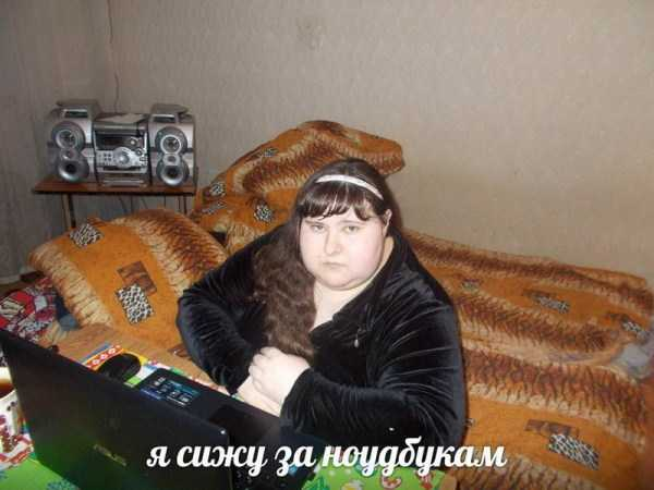 russian-social-media-people (22)