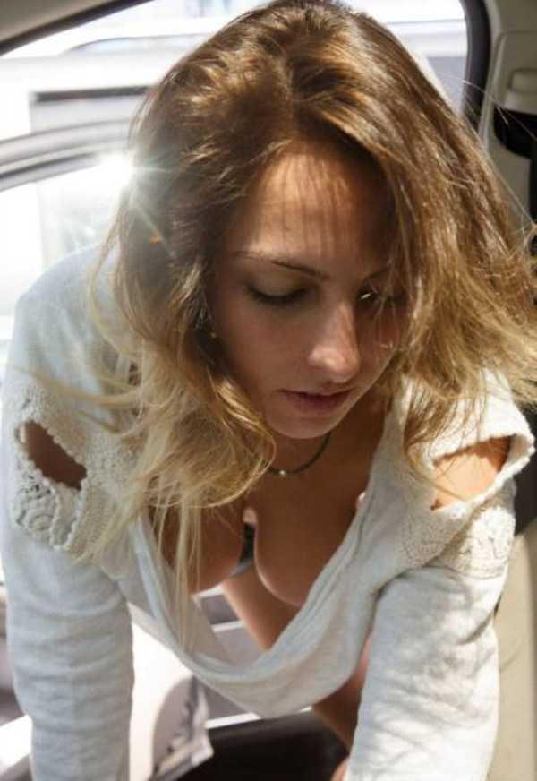 sexy-women (2)