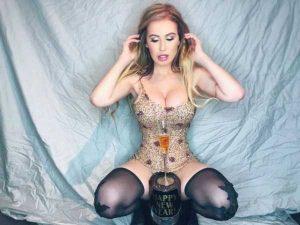 sexy-women (31)