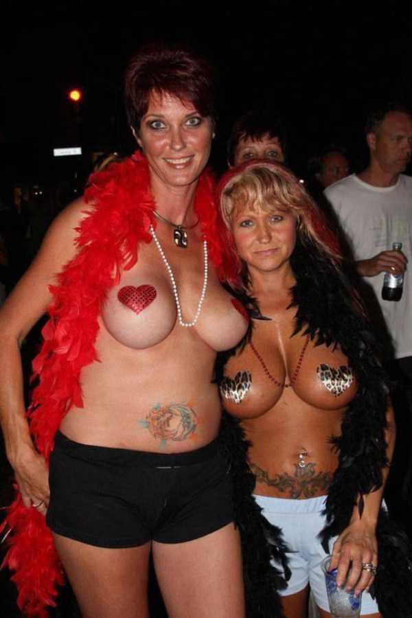 sexy-women (50)