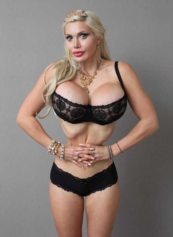 sexy-women (51)