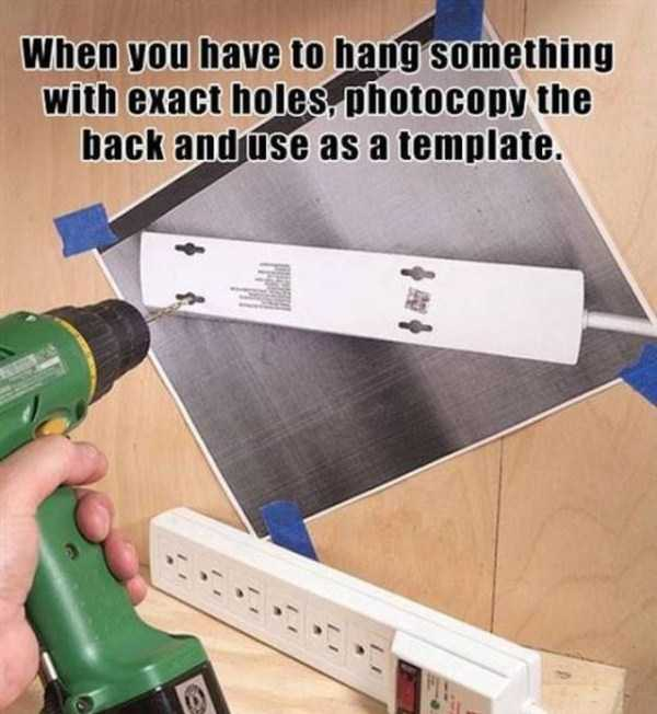 simple-household-tips (13)