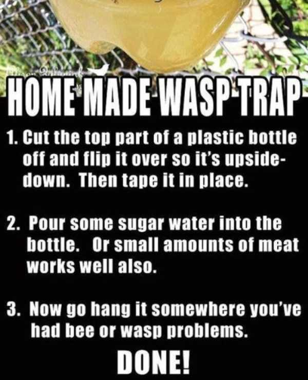 simple-household-tips (16)