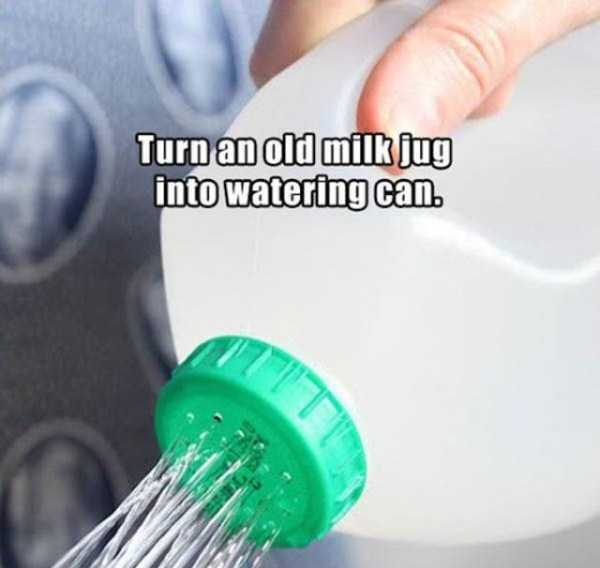 simple-household-tips (17)