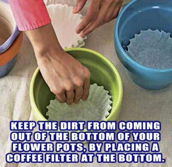 simple-household-tips (20)