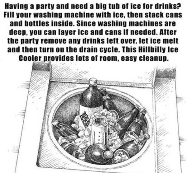 simple-household-tips (21)