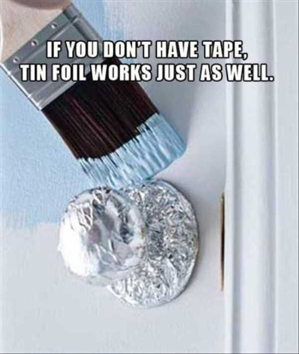 simple-household-tips (23)