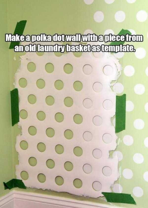 simple-household-tips (5)