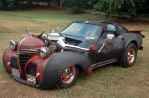 strange-cars (1)