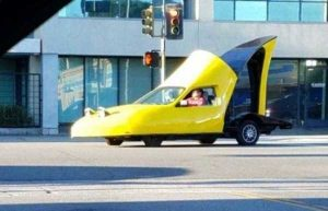 strange-cars (2)