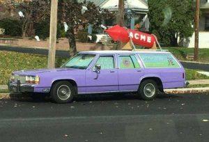strange-cars (5)