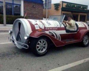 strange-cars (7)