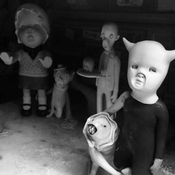 strange-internet-pics (32)
