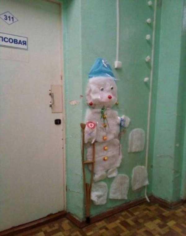 strange-russia (20)
