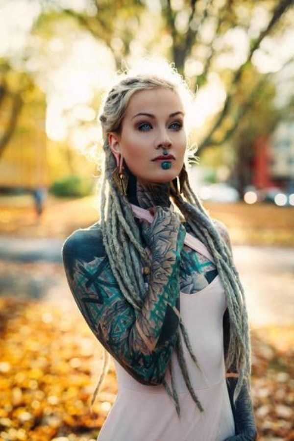 tattoo-freaks (32)