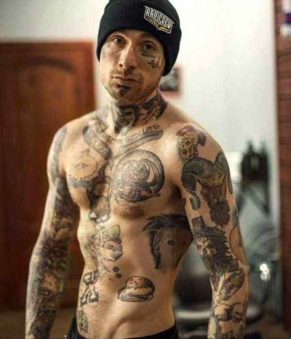 tattoo-freaks (8)