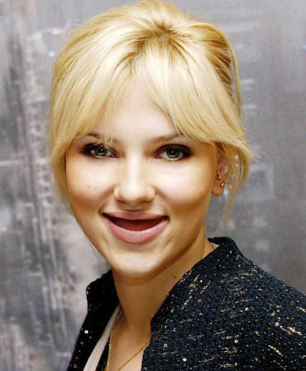 teethless-celebrities (13)