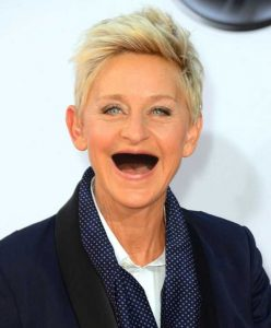 teethless-celebrities (4)