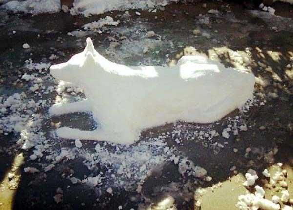 tokyo-snow-sculptures (1)
