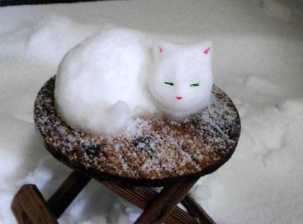 tokyo-snow-sculptures (10)