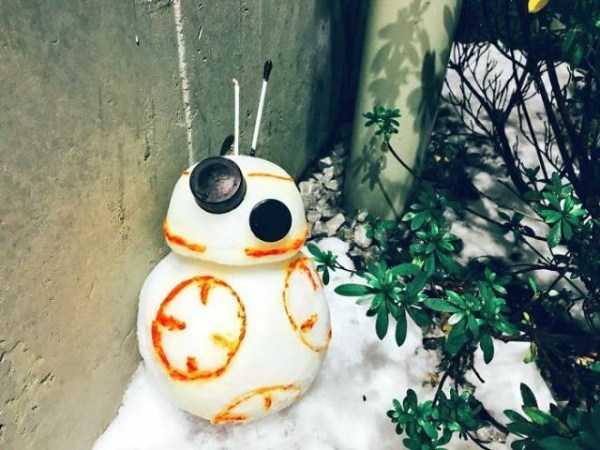 tokyo-snow-sculptures (11)