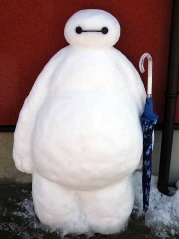 tokyo-snow-sculptures (13)