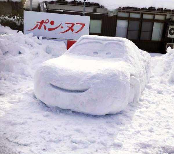 tokyo-snow-sculptures (17)