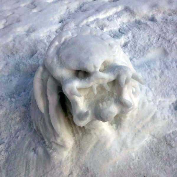 tokyo-snow-sculptures (19)