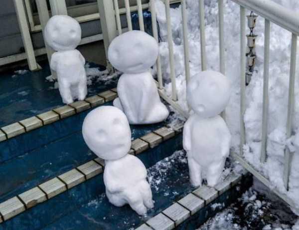 tokyo-snow-sculptures (2)