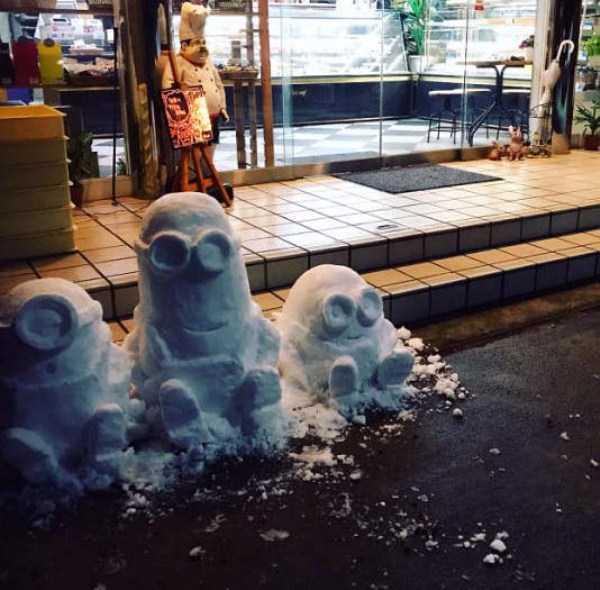 tokyo-snow-sculptures (21)